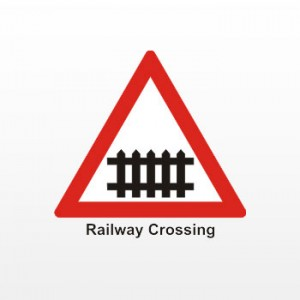 railway-crossing