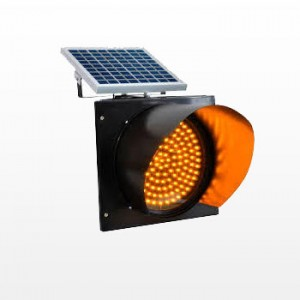 solar-blinker