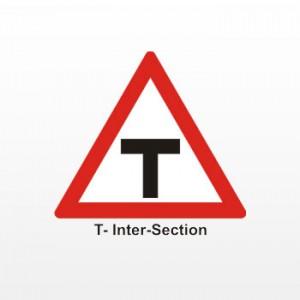 t-inter