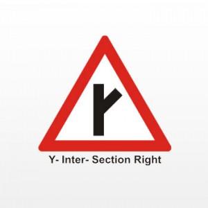 y-inter-r